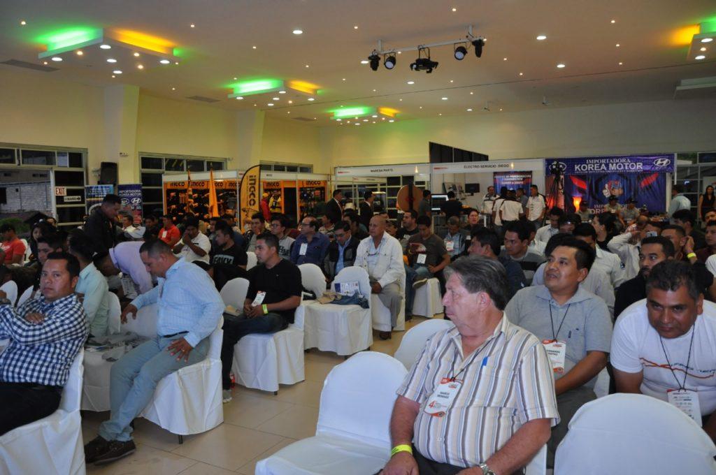 Primera Convención CNTA